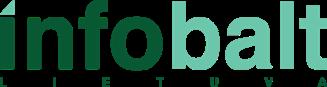 infobalt