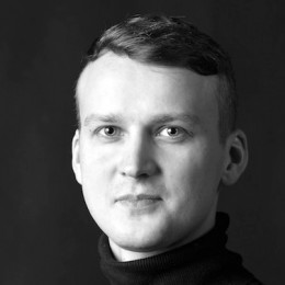 Vytautas Jundulas