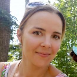 Edita Augustaitienė