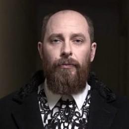 Arvydas Kijakauskas