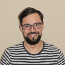 Viktor Nareiko