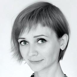 Lina Kaziliuniene
