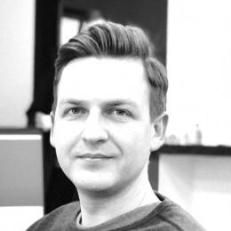 Liudas Jankauskas