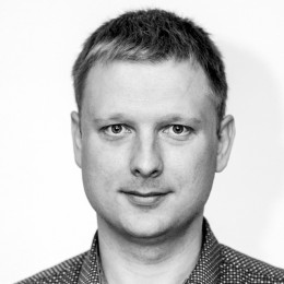 Marek Silko