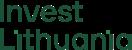 Investuok Lietuvoje projektas dirbantiems asmenims - 100% finansavimas